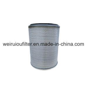 Conjunto do Gerador marinhos do Elemento do Filtro de Ar do Filtro de Ar Fleetguard AF928