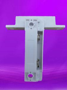 卸売は磁気ドアの接触スイッチWindowsセンサーアラームを引込めた