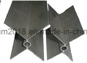 Espulsione su ordinazione del metallo con alto Presision