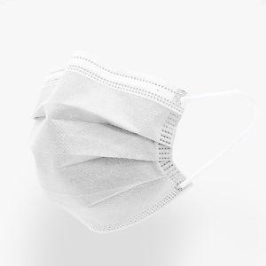 Fabricant de dentaire N95 8210 Philippines Contour N 95 respirateur acheter Masque anti-virus