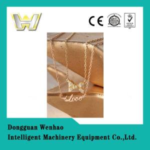 Macchina di titanio della pellicola dell'evaporatore della macchina della strumentazione del rivestimento del nitruro PVD di placcatura di vuoto di Jewellry