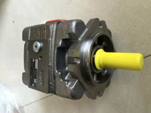 Rexroth油圧ギヤポンプPgh5料金ポンプ