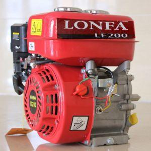 163cc 196cc 5.5HP 6.5HP 가솔린 등유 엔진