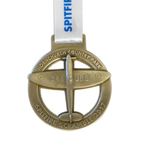 旧式な金または銅貨または明るい金または銅のロンドンの乗車メダル