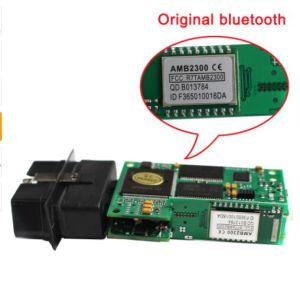 2018 Oki VAS5054A Bluetooth VAS 6154 Odis VAS6154 WiFi VAG 진단 기구를 가진 최고 Odis 4.33/4.23/4.13 VAS 5054A 가득 차있는 칩