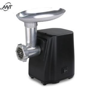 600W Home Appliance viande meuleuse électrique