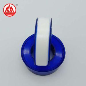 Vedação de Rosca única de alta qualidade fita PTFE para a placa da válvula