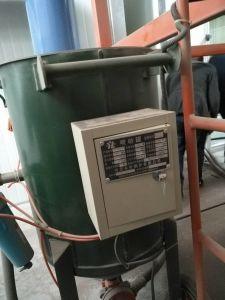 Moldes de manual de las cabinas de chorreo de arena de aire de cabina de Granallado Sand Blasting Room