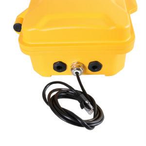 Jr101-Fk водонепроницаемый промышленных телефон IP67 телефон экстренной связи в опасной зоне