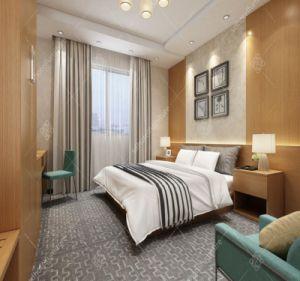 [فوشن] مصنع 3-4 نجم صنع وفقا لطلب الزّبون خشبيّة معاصرة فندق غرفة نوم أثاث لازم لأنّ سعوديّ شبه جزيرة عربيّة مشروع