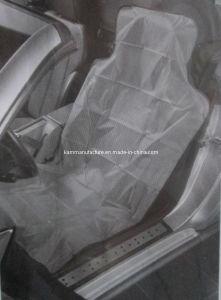 カー・シートカバーAutのシートカバーのシートはカバーを保護する
