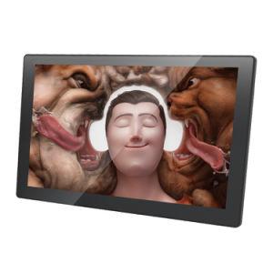 10/15/18/21/24/27/32/43/5055/65 ЖК-дисплеем реклама Android киоск с сенсорным экраном
