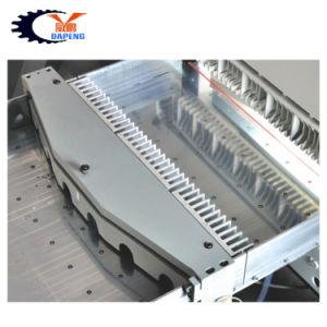 Taglierina della striscia di carta della ghigliottina di rendimento elevato (QZYK1300D-8)
