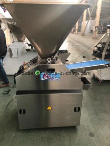 Het automatische KegelDeeg Rounder van de Apparatuur van de Bakkerij