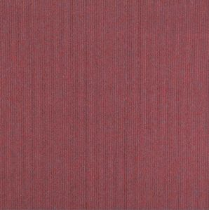 Vendas quente Ciclo de cores simples amontoado Office Nylon com revestimento de PVC tapete do lado a lado
