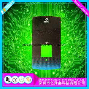 Daily Electronical Appliances에 있는 PC Widely Used의 렌즈 Panel Made
