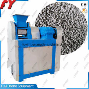 De pers die van de het chloriderol van het ammonium machine pelletiseren