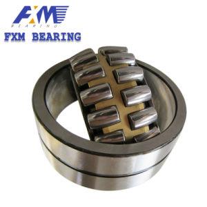 23352CA/W33 Ca MO W33 TYPE P5 de la qualité de butée du roulement à rouleaux sphériques, roulement à rouleaux à rotule