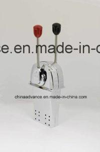 Hardware marino del fante di marina della cassetta di controllo