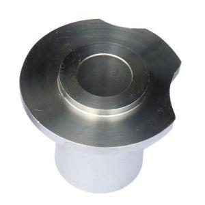 Kundenspezifische hohe Präzision CNC-zentrale Maschinerie-Reserve-Automobil-Teile
