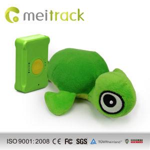 Meitrack Menor Rastreador GPS pessoal com a função Escutar Trackids resistente à água