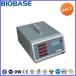 Biobase Hc, автомобильного бензина и дизельного автомобиля выпускной газовый анализатор цена (2 газов: HC, CO,)