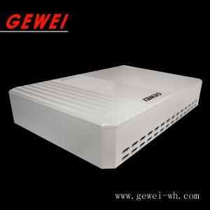 Teléfono móvil GSM Amplificador de señal celular 3G 4G 1920 Booster 2100