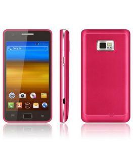 Telefoni mobili di CDMA