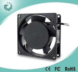 92*92*25mm Good Quality AC Ventilating Fan