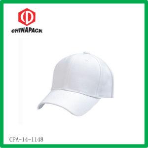 Advertising Caps (CPA-14-1148)