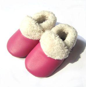 17c777a5c Impreso barato al por mayor de la moda de bebé zapatos bebé zapatos de cuero