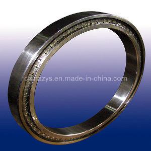 Zys spécialisée dans la fabrication et la hauteur du roulement de lacet spécial Zys-033.40.1822.03