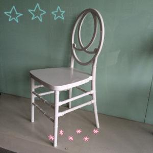 Wedding를 위한 수지 피닉스 Chair Sale