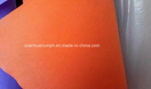 Non-Woven Nonwoven Fabric PP 80g (TR-009)