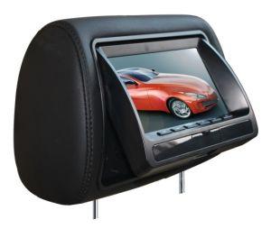 7inch LCD Monitor Mini 텔레비젼과 32bit Games (FZ-1005)