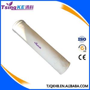 L'eau et l'huile Repallent Tsingke nontissé aiguille filtre perforé Sac acrylique Filtre à poussière