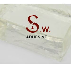 De buena calidad premium de adhesivo termofusible para fabricantes de pañales.