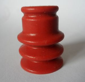 Fole de borracha Sillicone (BS-201112116)