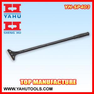 Racleur (YH-SP501)