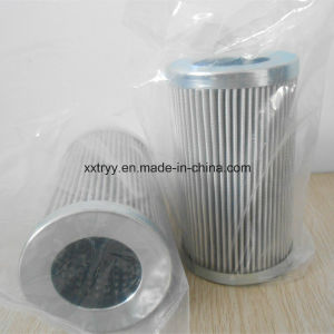 Filtro de Óleo de fibra de vidro Elemento Filtrante Internormen 300821