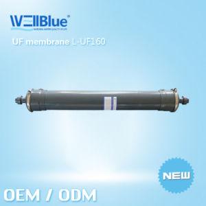 Membrana de ultrafiltración UF-160 3000lh