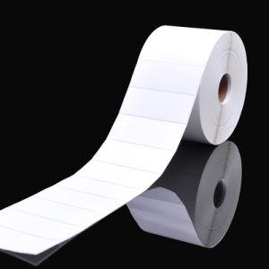 50X40 Термочувствительных этикетки для принтеров Zebra