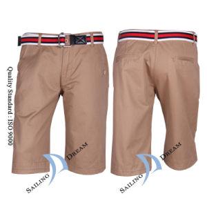 2014 pantaloni di scarsità alla moda degli uomini (PS1242)