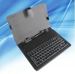De Gevallen van PC van de Tablet van het Leer van de manier Pu (006)