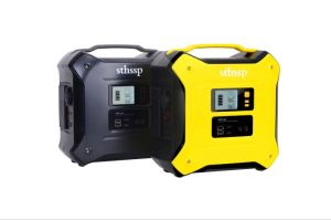 A8 Banco de Alimentação UPS multifunções portátil com fonte de alimentação de emergência Bateria de lítio para Telefone Portátil isqueiro do carro do ventilador elétrico da lâmpada