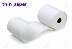 سرعة عادية آليّة [شفتلسّ] طباعة صحافة لأنّ ورق مقوّى أو [ثين ببر] ([دل-81200ب])