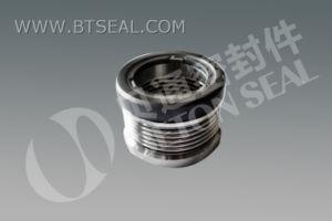 Guarnizione meccanica di muggito del metallo (BMTL2) 2