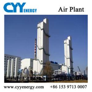 pianta di industria LNG di alta qualità 50L760 e di prezzi bassi
