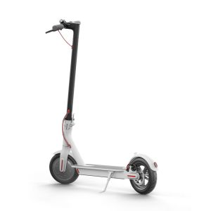 2020 Cheap Xiaomi Scooter eléctrico plegable -S2