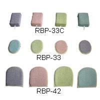 Los productos de baño (PRB)